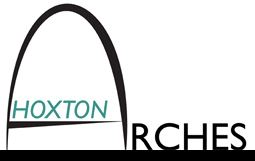 Hoxton Arches